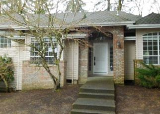 Foreclosure  id: 4118862
