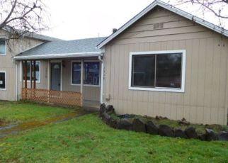 Foreclosure  id: 4118863