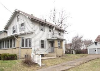 Foreclosure  id: 4118875