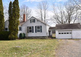 Foreclosure  id: 4118893