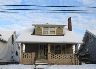 Foreclosure  id: 4118899