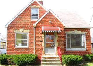 Foreclosure  id: 4118901