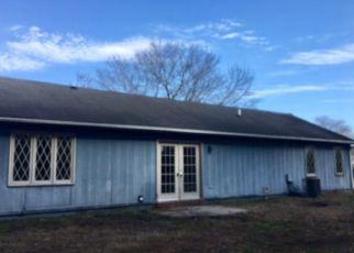 Foreclosure  id: 4118910