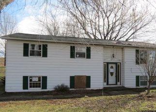 Foreclosure  id: 4118936