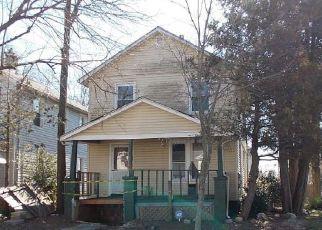 Foreclosure  id: 4118961