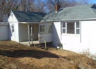 Foreclosure  id: 4118965