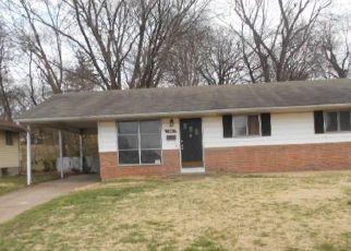 Foreclosure  id: 4118976