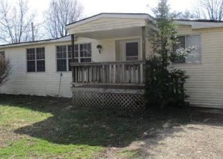 Foreclosure  id: 4118986