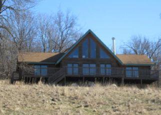 Foreclosure  id: 4118995