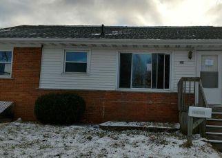 Foreclosure  id: 4119002