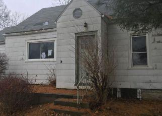 Foreclosure  id: 4119017