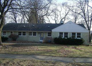 Foreclosure  id: 4119028