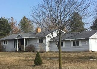 Foreclosure  id: 4119029