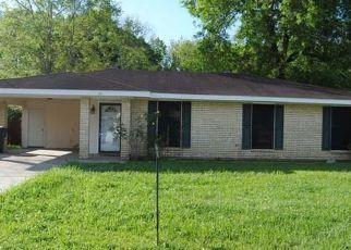 Foreclosure  id: 4119045