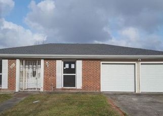 Foreclosure  id: 4119047