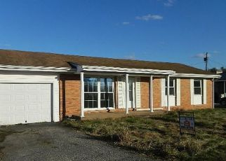 Foreclosure  id: 4119049