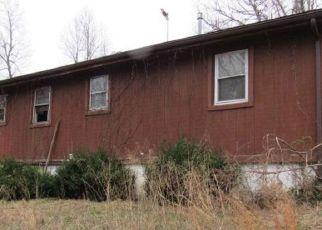 Foreclosure  id: 4119051