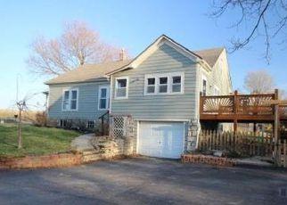 Foreclosure  id: 4119061