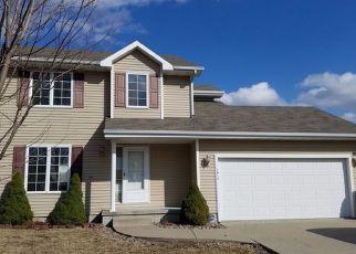 Foreclosure  id: 4119067