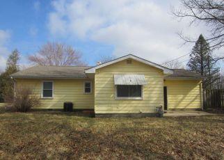 Foreclosure  id: 4119070