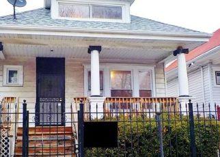 Foreclosure  id: 4119082