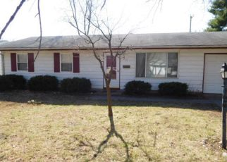 Foreclosure  id: 4119083