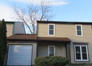 Foreclosure  id: 4119095