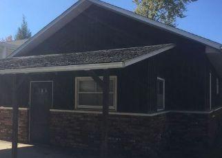 Foreclosure  id: 4119110