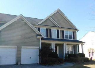 Foreclosure  id: 4119118