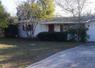 Foreclosure  id: 4119148