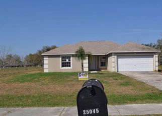 Foreclosure  id: 4119167