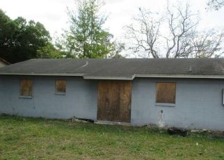Foreclosure  id: 4119176