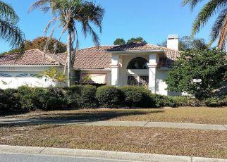 Foreclosure  id: 4119203