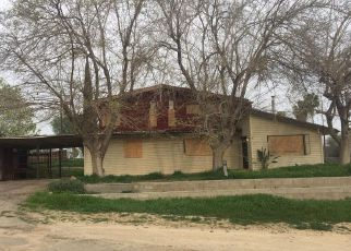 Foreclosure  id: 4119208