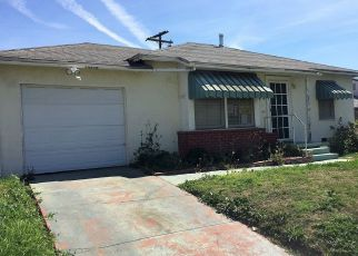 Foreclosure  id: 4119212