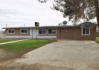 Foreclosure  id: 4119213
