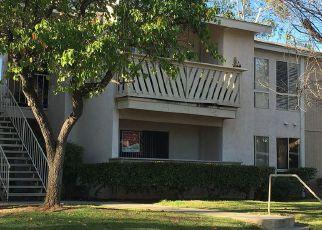 Foreclosure  id: 4119226