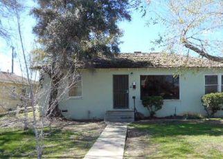 Foreclosure  id: 4119228