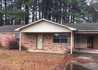 Foreclosure  id: 4119237