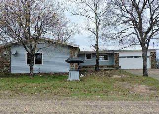 Foreclosure  id: 4119247