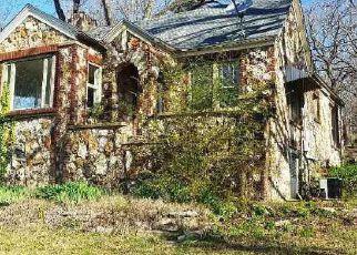 Foreclosure  id: 4119251