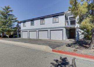 Foreclosure  id: 4119253