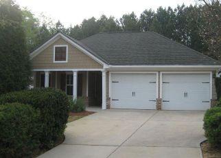 Foreclosure  id: 4119323