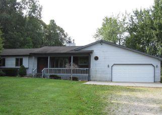Foreclosure  id: 4119389