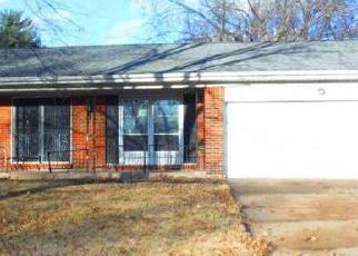 Foreclosure  id: 4119471