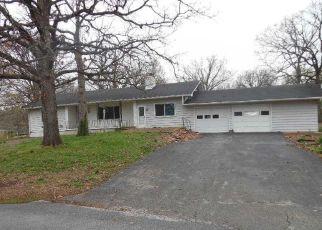 Foreclosure  id: 4119474