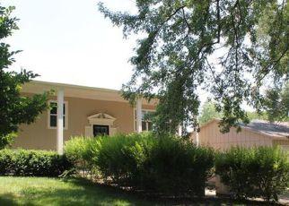 Foreclosure  id: 4119544
