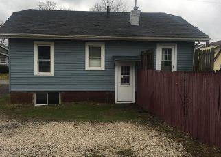 Foreclosure  id: 4119713