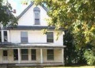 Foreclosure  id: 4119739