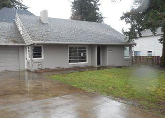 Foreclosure  id: 4119747